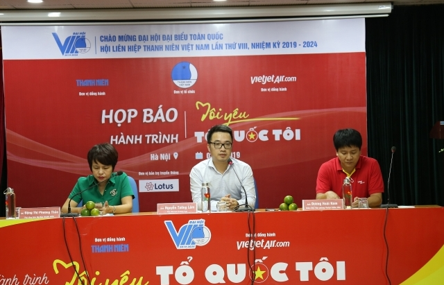 vietjet dong hanh cung hanh trinh toi yeu to quoc toi 2019
