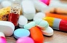 Bộ Y tế liên tiếp thu hồi thuốc kém chất lượng