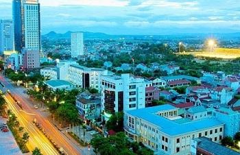 Sau Hà Nội, những tỉnh nào thuộc top đầu về thị trường bất động sản khu vực phía Bắc?