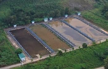 Xét nghiệm hàm lượng Styren: Không nói lên được chất lượng nước của Nhà máy nước sạch sông Đà