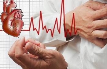 Thông tin Hà Nội xuất hiện vi rút viêm cơ tim gây tử vong nhanh là không chính xác