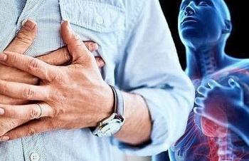 Thông tin chính thức về hai trường hợp tử vong do viêm cơ tim