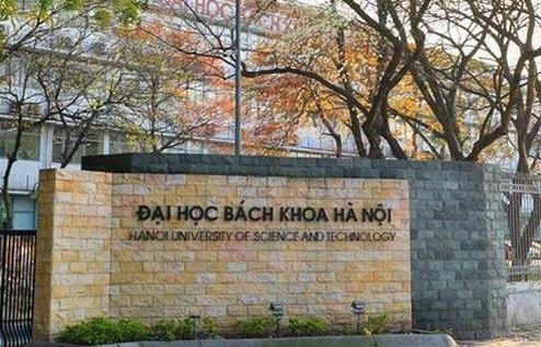 Học viện Báo chí, Ngân hàng; Đại học Bách Khoa, Dược Y tế công bố học phí dự kiến