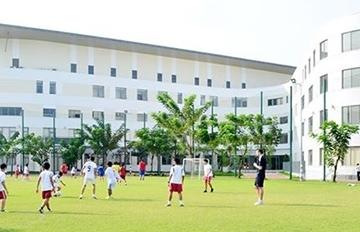 Bộ GD&ĐT sẽ thanh tra học phí các trường quốc tế, liên kết đào tạo