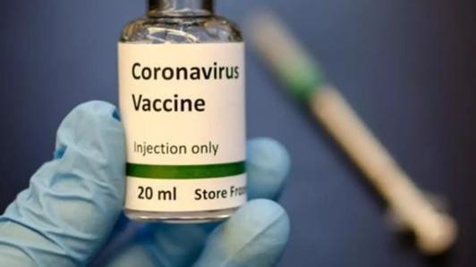 VABIOTECH bắt đầu thử nghiệm vắc xin Covid-19 trên khỉ