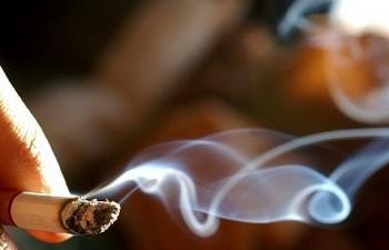 Ám ảnh hàng vạn ca tử vong mỗi năm do khói thuốc lá