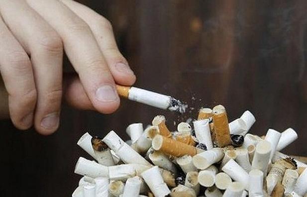 Tác hại của khói thuốc lá: Những con số báo động