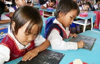 Kiến nghị cắt giảm một số cuộc thi dành cho giáo viên