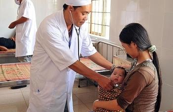 Bước tiến mới trong xây dựng chính sách thuốc BHYT