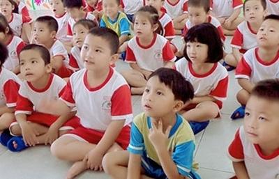 Việt Nam mất cân bằng giới tính cao thứ 3 trên thế giới