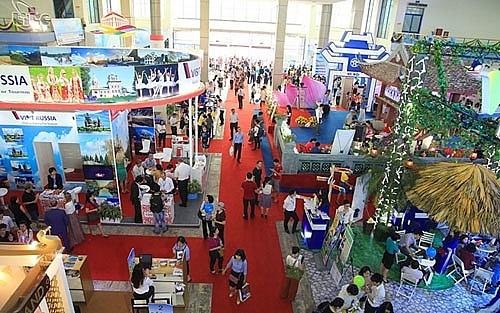 Chuyển đổi số để phát triển du lịch Việt Nam