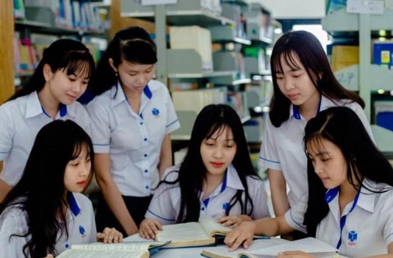 Bộ GD&ĐT đề xuất tăng học phí từ năm học 2021-2022