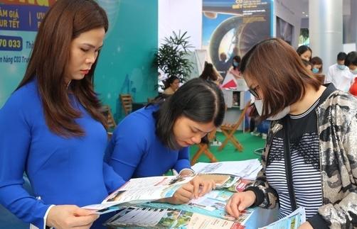 Tour du lịch nội địa giảm giá, nâng chất hút khách