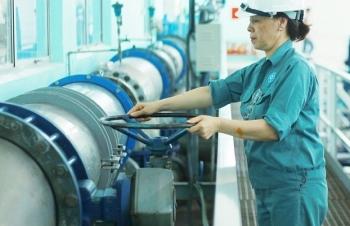 Hà Nội: Năm 2020 tăng trưởng GRDP trên 7,5%