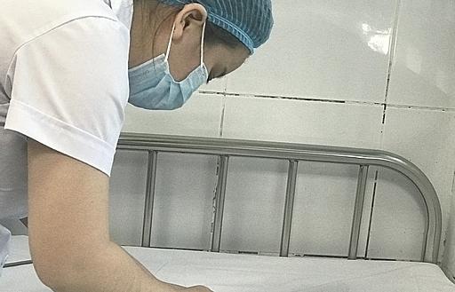 Bộ Y tế yêu cầu nhập khẩu khẩn thuốc Tamiflu điều trị cúm