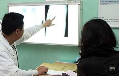 Hà Nội đạt nhiều thành tích trong công tác phòng chống HIV/AIDS