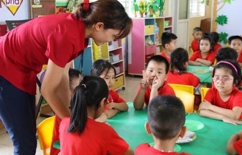 Hà Nội hỗ trợ kinh phí cho một số đối tượng đặc thù