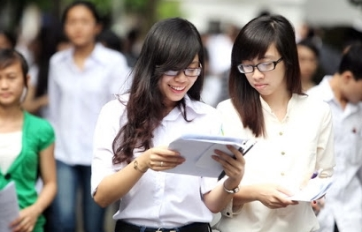Thông tin mới nhất về tuyển sinh 2021 của ĐH Quốc gia Hà Nội