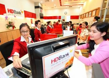 """Dịch vụ """"Tài trợ Thương mại"""" của HDBank dẫn đầu thị trường Châu Á – Thái Bình Dương"""