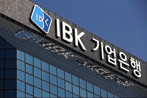 Ngân hàng IBK HCM tham gia triển khai nộp thuế điện tử 24/7