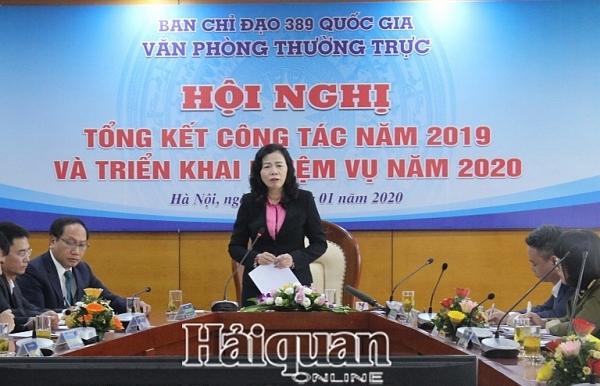 tang cuong tham muu phoi hop hieu qua chong buon lau gian lan thuong mai va hang gia