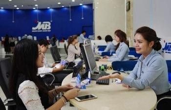 Ngân hàng MBBank chính thức tham gia nộp thuế điện tử DN nhờ thu