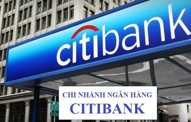 Citibank chính thức triển khai nộp thuế điện tử 24/7