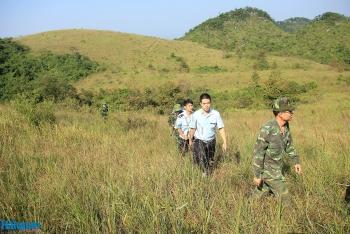 Lạng Sơn: Phát hiện, xử lý 1.107 vụ buôn lậu, vi phạm trong 2 tháng đầu năm