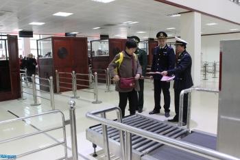 Lạng Sơn: Lập 8 chốt kiểm soát ngăn dịch tả lợn châu Phi