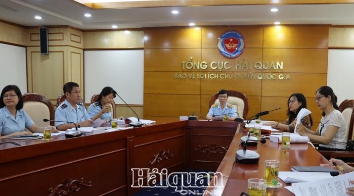 Tăngcường tuyên truyền nội dungNghị định 57/2020/NĐ-CPcho doanh nghiệp