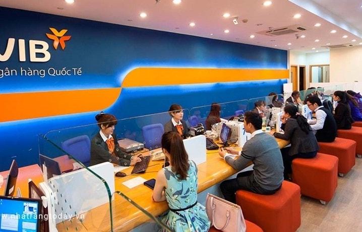 Ngân hàng VIB tham gia phối hợp thu và triển khai nộp thuế điện tử 24/7