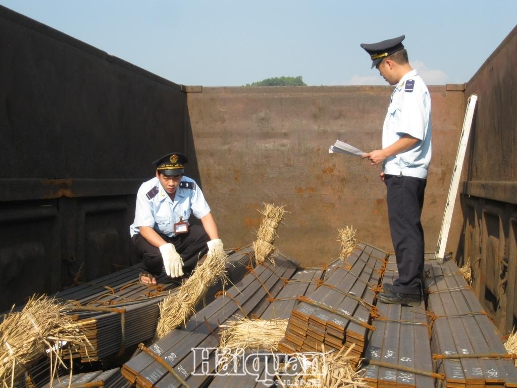 Tiếp tục rà soát quy định về quy chuẩn kỹ thuật quốc gia liên quan đến thép không gỉ