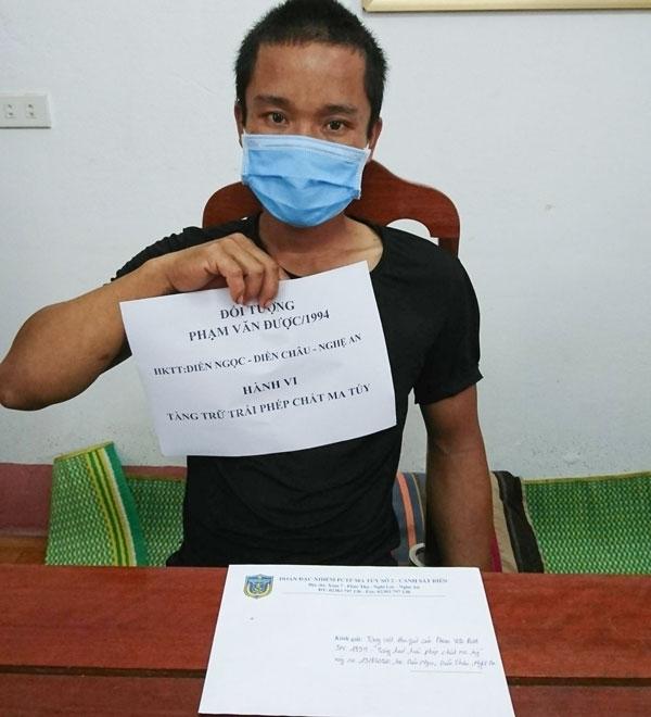 Cảnh sát biển liên tiếp đấu tranh thành công nhiều vụ án ma túy