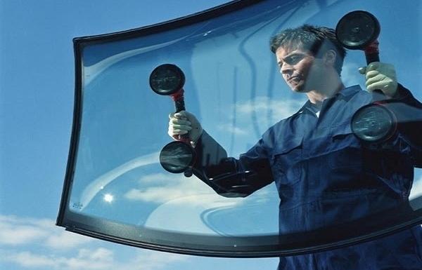 Cần có hướng dẫn thống nhất mặt hàng kính tôi nhiệt an toàn sử dụng cho ô tô