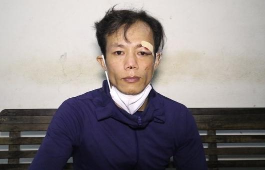 Nghệ An: Lợi dụng dịch bệnh, móc nối đưa ma túy từ Lào về Việt Nam tiêu thụ