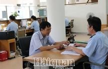 Tiền thuế hoàn không đúng quy định bị thu hồi có phải tính tiền nộp chậm thuế?