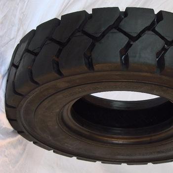 Lốp xe dùng cho khai thác mỏ phù hợp phân loại nhóm 4011