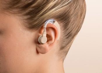 Máy trợ thính có phải chịu thuế giá trị gia tăng?