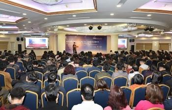 Cục Xúc tiến thương mại và Amazon Global Selling hoạch hỗ trợ doanh nghiệp vừa và nhỏ tại Việt Nam