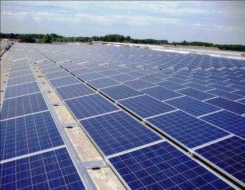 Có tiền hậu bất nhất trong việc thẩm định 17 dự án điện mặt trời?
