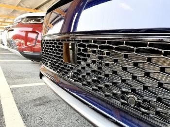 Ô tô nhập từ EU được giảm thuế: Giá xe sẽ rẻ?