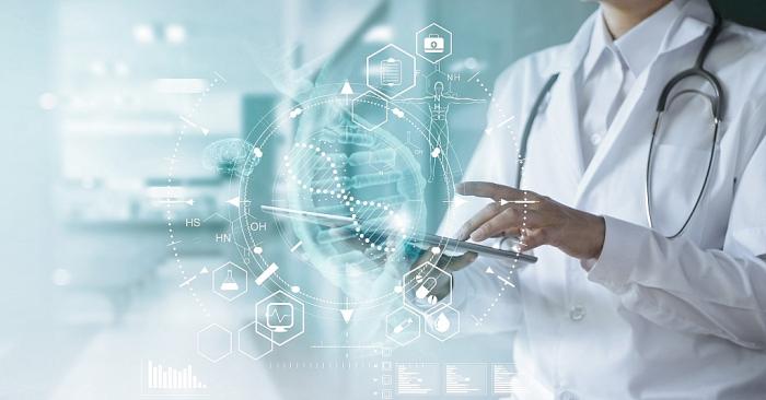 GE Healthcare đổi mới phương pháp đào tạo do dịch COVID-19