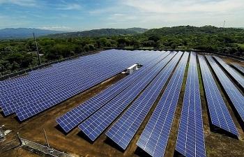 Cần cơ chế khuyến khích phát triển các dự án điện mặt trời