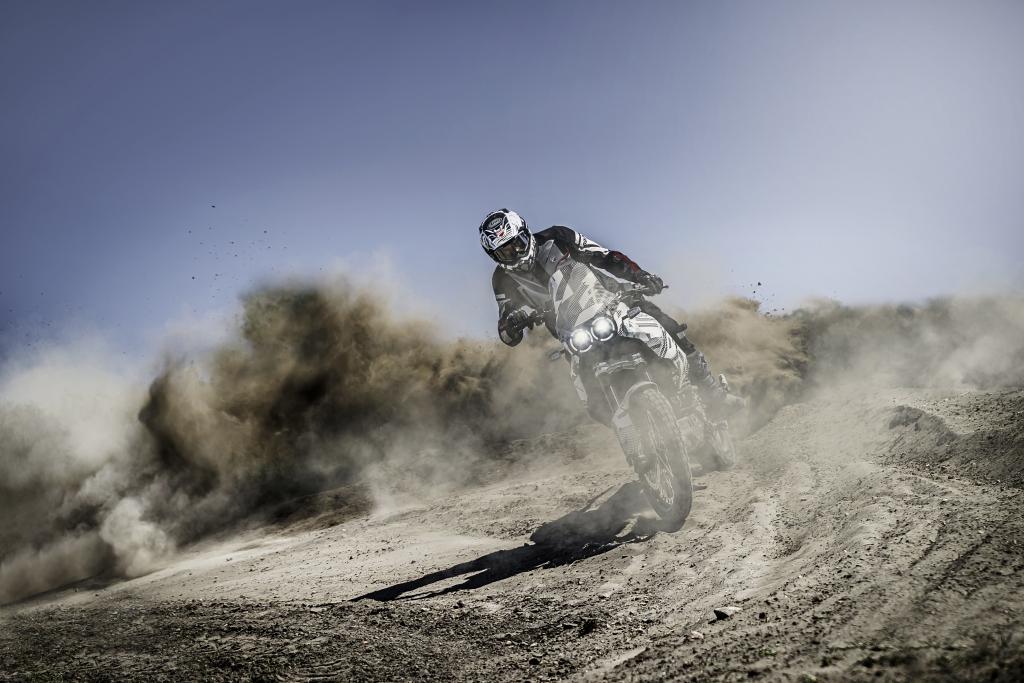 Ducati World Première 2022 sẽ ra mắt tập đầu tiên vào ngày 30/9