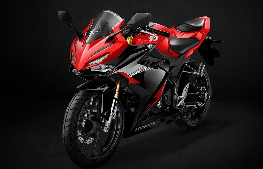 Giới thiệu CBR150R, Honda Việt Nam muốn khẳng định vị trí phân khúc xe thể thao cỡ nhỏ