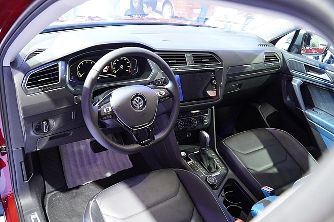 volkswagen tiguan allspace luxury s co gia 1869 ty dong