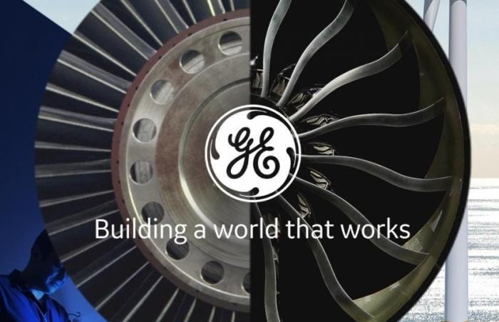 GE vượt qua thử thách của quá trình chuyển đổi năng lượng