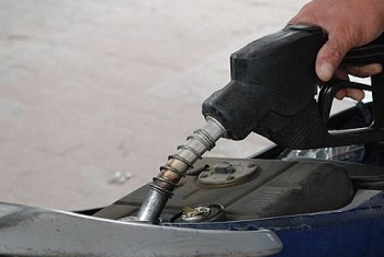 Giá các mặt hàng xăng dầu tiếp tục được giữ ổn định