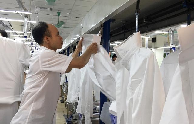 CPTPPđem lại gì cho Việt Nam sau 1 năm?