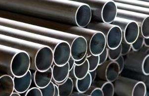 Ống dẫn dầu xuất vào Canada tiếp tục bị áp chống bán phá giá?